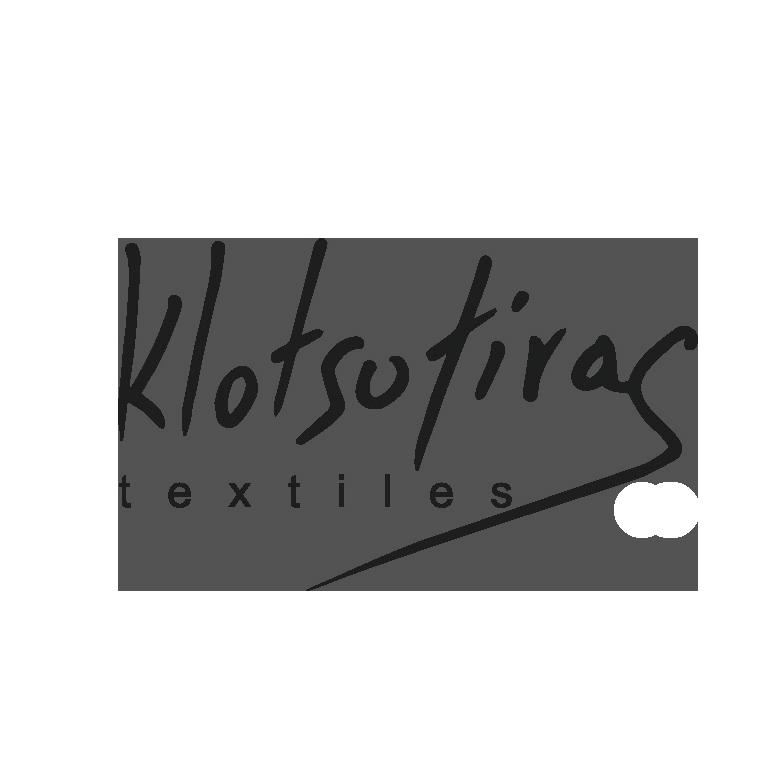 Klotsotiras Textiles